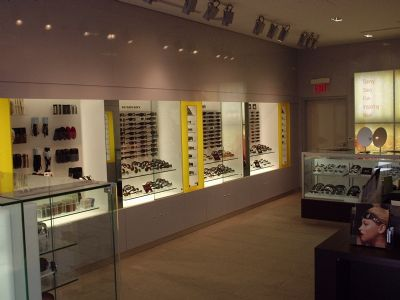Oakley stores in charlotte nc for Craft store destin fl